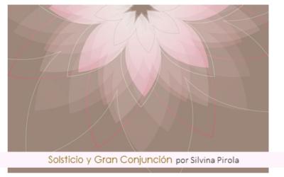 Meditación de Solsticio y Gran Conjunción